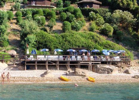 Hotel Calanica in Sizilien - Bild von 5vorFlug