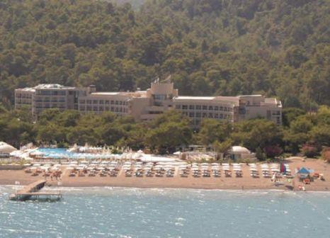 Perre La Mer Hotel Resort & Spa günstig bei weg.de buchen - Bild von 5vorFlug