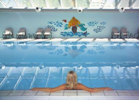 Perre La Mer Hotel Resort & Spa in Türkische Riviera - Bild von 5vorFlug