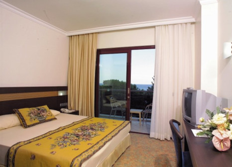 Hotelzimmer im Perre La Mer Hotel Resort & Spa günstig bei weg.de