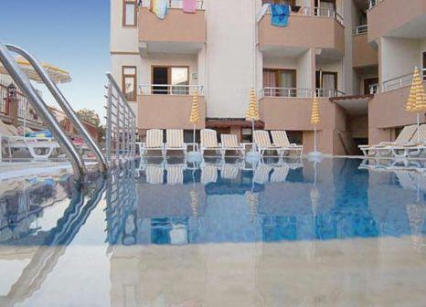 Selenium Hotel 241 Bewertungen - Bild von 5vorFlug