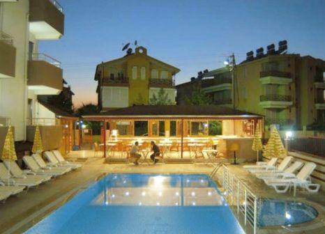 Selenium Hotel 574 Bewertungen - Bild von 5vorFlug