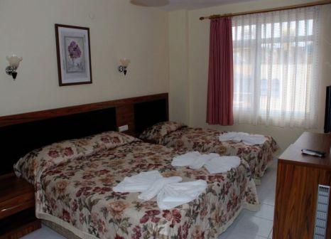 Hotelzimmer im Alanya Risus Park Hotel günstig bei weg.de