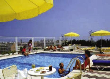Hotel El Faro Marbella günstig bei weg.de buchen - Bild von 5vorFlug