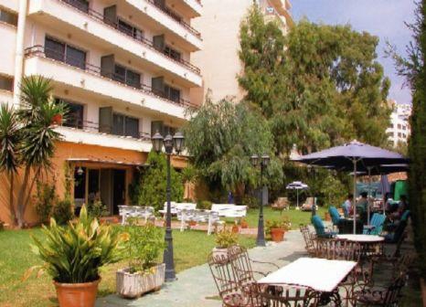 Hotel El Faro Marbella 3 Bewertungen - Bild von 5vorFlug