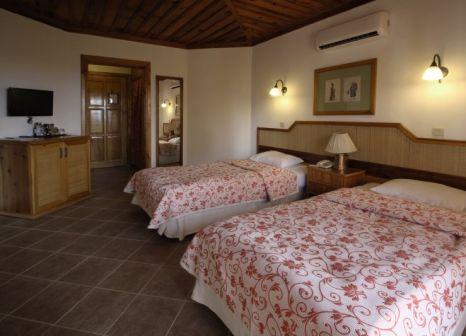 Hotelzimmer im Montana Pine Resort Hotel günstig bei weg.de