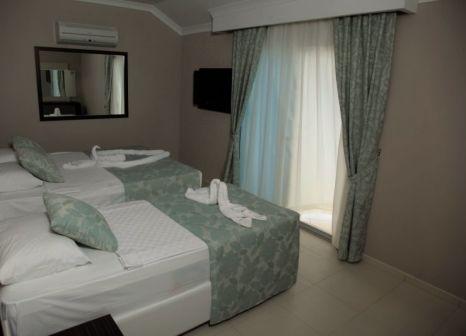 Hotelzimmer im Konakli Nergis Hotel günstig bei weg.de