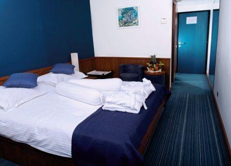 Hotel Kornati 19 Bewertungen - Bild von 5vorFlug