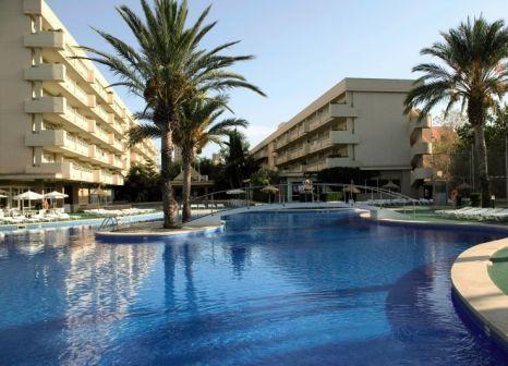 Hotel HM Martinique 7 Bewertungen - Bild von 5vorFlug