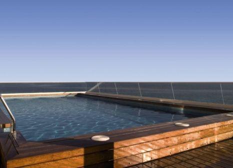 Hotel Sercotel Suites del Mar in Costa Blanca - Bild von 5vorFlug