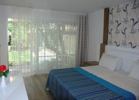Hotelzimmer im Altinkum Park Hotel günstig bei weg.de