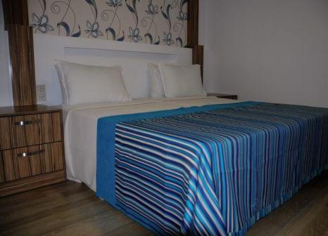 Hotelzimmer mit Wassersport im Altinkum Park Hotel