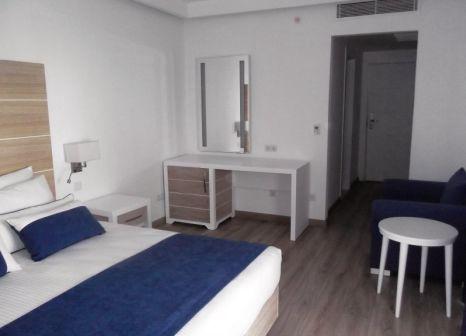 Hotelzimmer im Garcia Resort & Spa günstig bei weg.de