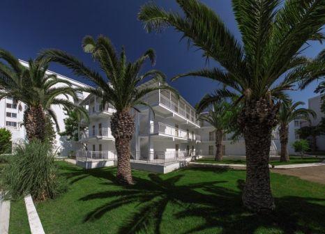 Le Bleu Hotel & Resort Kusadasi in Türkische Ägäisregion - Bild von 5vorFlug
