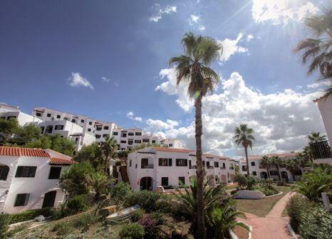 Hotel Carema Club Resort günstig bei weg.de buchen - Bild von 5vorFlug