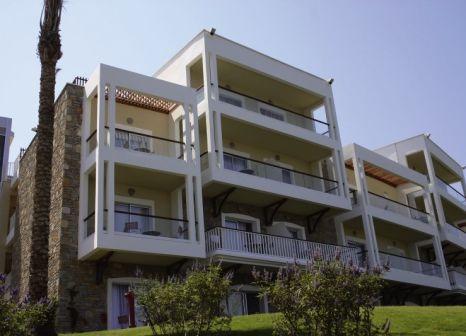 Hotel Baia Bodrum 32 Bewertungen - Bild von 5vorFlug