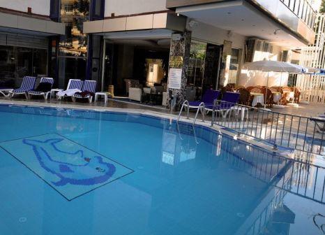 Hotel Kleopatra Micador 105 Bewertungen - Bild von 5vorFlug