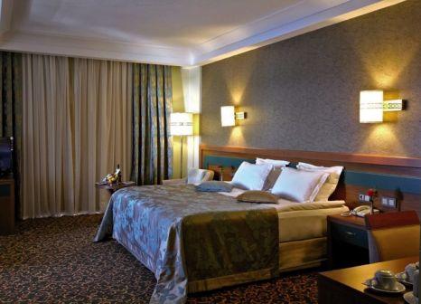 Hotelzimmer im Özkaymak Select Resort Hotel günstig bei weg.de