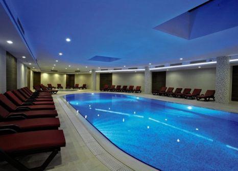 Özkaymak Select Resort Hotel 68 Bewertungen - Bild von 5vorFlug