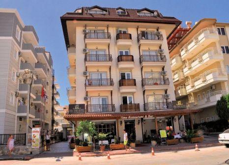 Hotel Oba Time günstig bei weg.de buchen - Bild von 5vorFlug