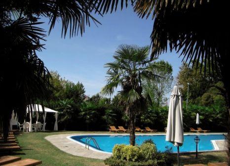 Villa Pace Park Hotel Bolognese 14 Bewertungen - Bild von 5vorFlug