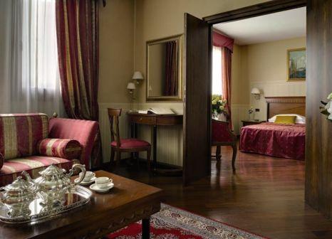 Hotelzimmer im Villa Pace Park Hotel Bolognese günstig bei weg.de