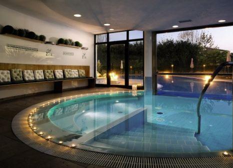 Villa Pace Park Hotel Bolognese in Venetien - Bild von 5vorFlug