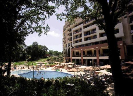 Hotel SuneoClub Odessos günstig bei weg.de buchen - Bild von 5vorFlug