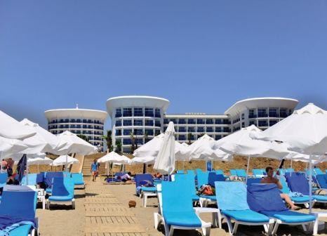 Hotel Sultan Of Dreams günstig bei weg.de buchen - Bild von 5vorFlug