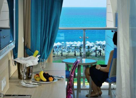 Hotelzimmer im Sultan Of Dreams günstig bei weg.de