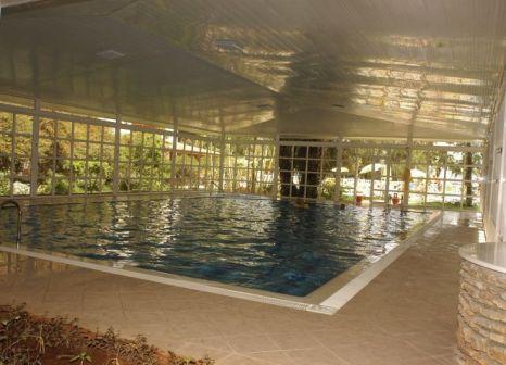 Club & Hotel Letoonia günstig bei weg.de buchen - Bild von 5vorFlug
