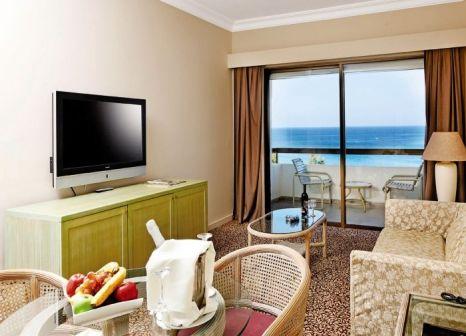 Hotel Sempati in Zypern Nord - Bild von 5vorFlug