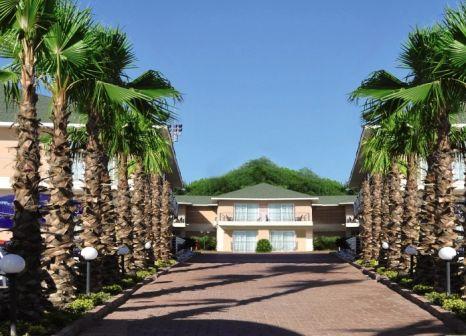 Hotel Soho Beach Club günstig bei weg.de buchen - Bild von 5vorFlug