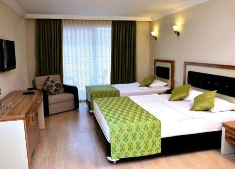 Hotelzimmer im Soho Beach Club günstig bei weg.de