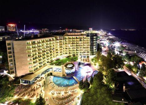 Marina Grand Beach Hotel günstig bei weg.de buchen - Bild von 5vorFlug