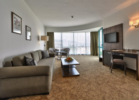 Hotelzimmer im Marina Grand Beach Hotel günstig bei weg.de