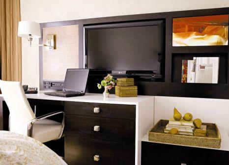 Hotel Staybridge Suites Times Square 18 Bewertungen - Bild von 5vorFlug