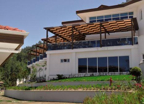 Hotel Garcia Resort & Spa in Türkische Ägäisregion - Bild von 5vorFlug
