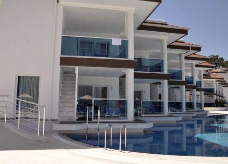 Hotel Garcia Resort & Spa 5 Bewertungen - Bild von 5vorFlug