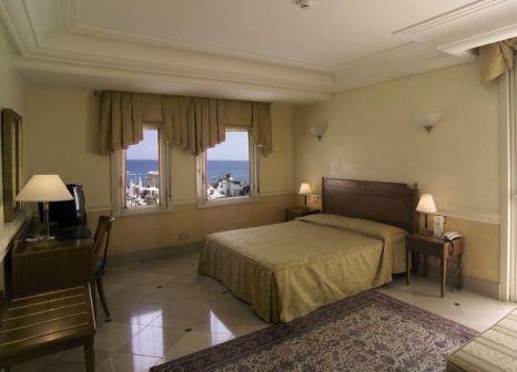 Hellenia Hotel 32 Bewertungen - Bild von 5vorFlug