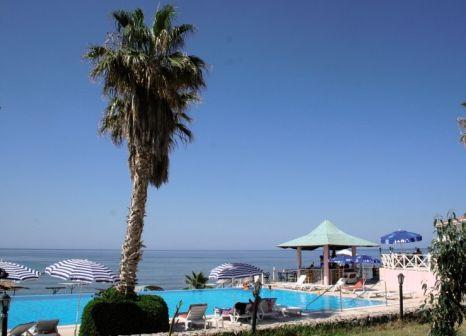 LA Hotel & Resort günstig bei weg.de buchen - Bild von 5vorFlug