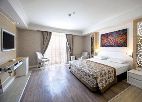 Hotelzimmer im Crystal Sunset Luxury Resort & Spa günstig bei weg.de