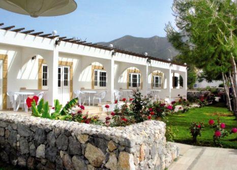 Hotel Altinkaya Resort & Spa in Zypern Nord - Bild von 5vorFlug