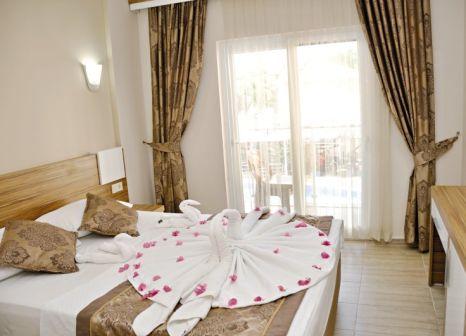 Hotelzimmer im Sun Beach Park günstig bei weg.de