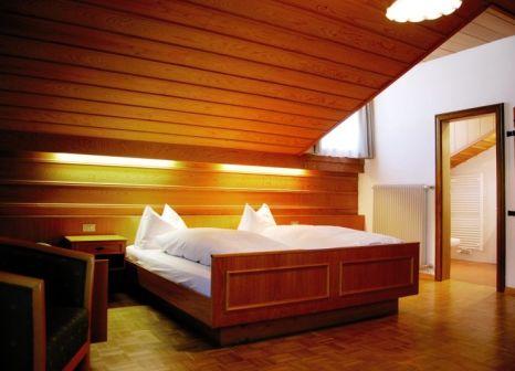 Hotelzimmer mit Tennis im Hotel Koflerhof