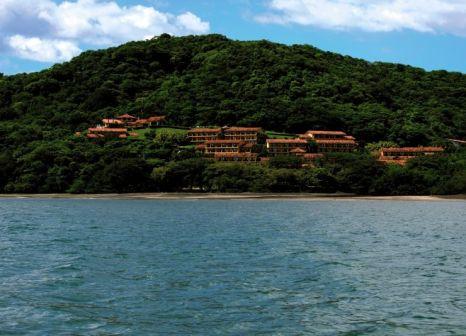 Hotel Allegro Papagayo Resort in Pazifikküste - Bild von 5vorFlug
