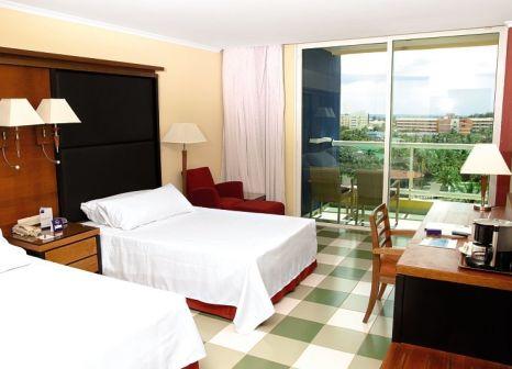 Hotelzimmer im Varadero Resort by Barceló günstig bei weg.de