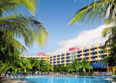 Hotel Varadero Resort by Barceló günstig bei weg.de buchen - Bild von 5vorFlug