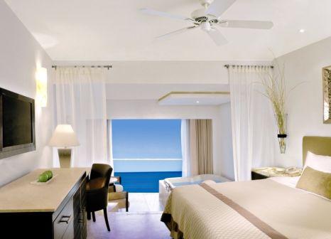 Hotel Le Blanc Spa Resort 1 Bewertungen - Bild von 5vorFlug