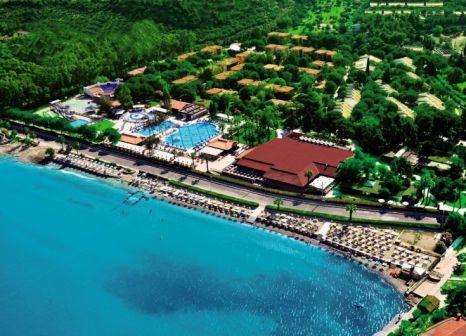Hotel Kustur Club Holiday Village günstig bei weg.de buchen - Bild von 5vorFlug